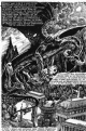 Some Notes on a Nonentity: The Life of H.P. Lovecraft [hardcover]
